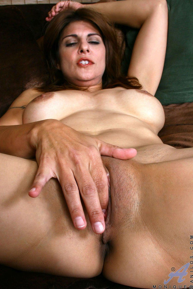 Busty Milf Porn Gallery busty - excellent porn
