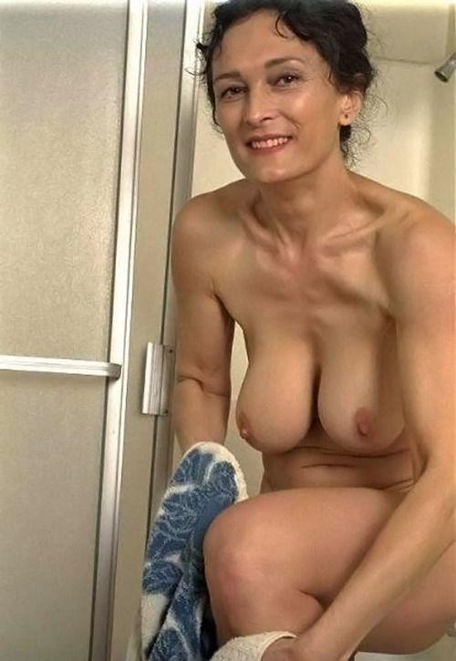 Real black big tit women nude