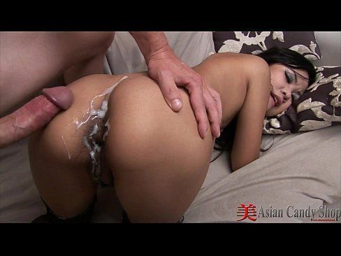 best of Com vagina video Free thai girls