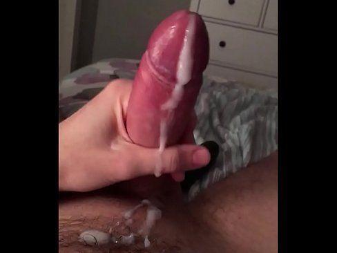 Jonathan thomas sex offender