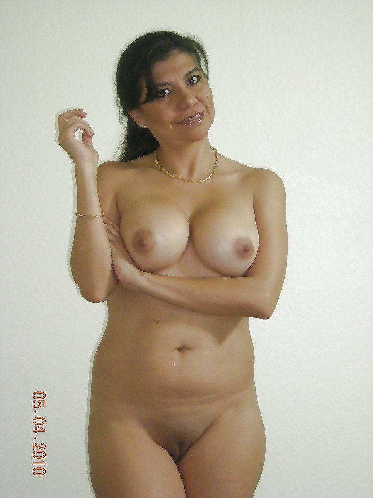 Images of indian nude women
