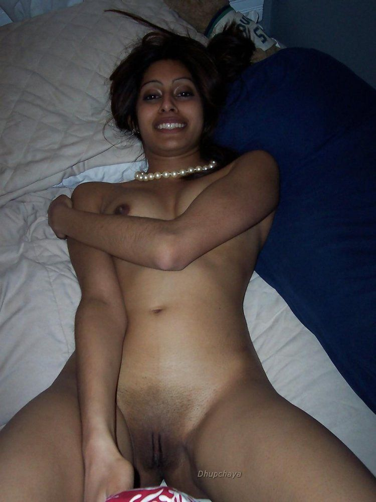 Opinion, tamil flicka big boob naken