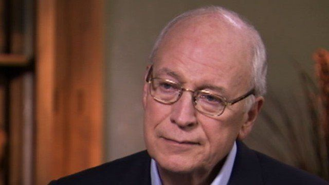 You are dick cheney nude pics cannot