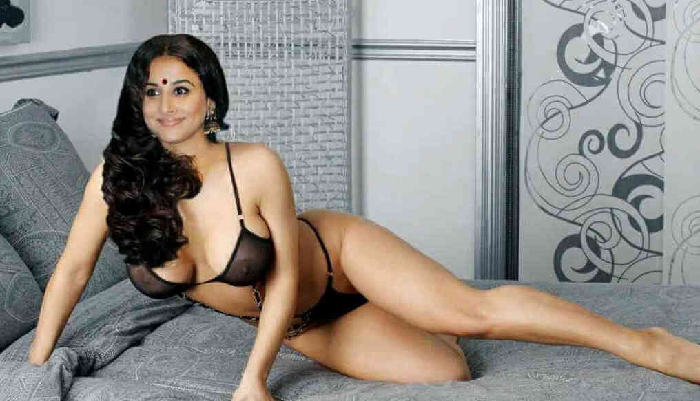 Quickly thought)))) vidya balan big hot naked magnificent idea