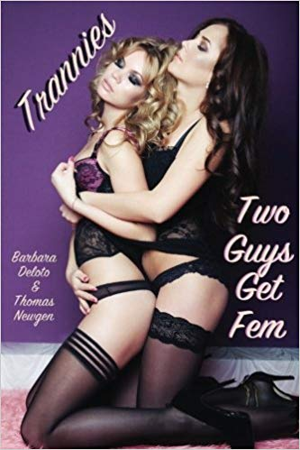 The P. reccomend Very young tranny movies