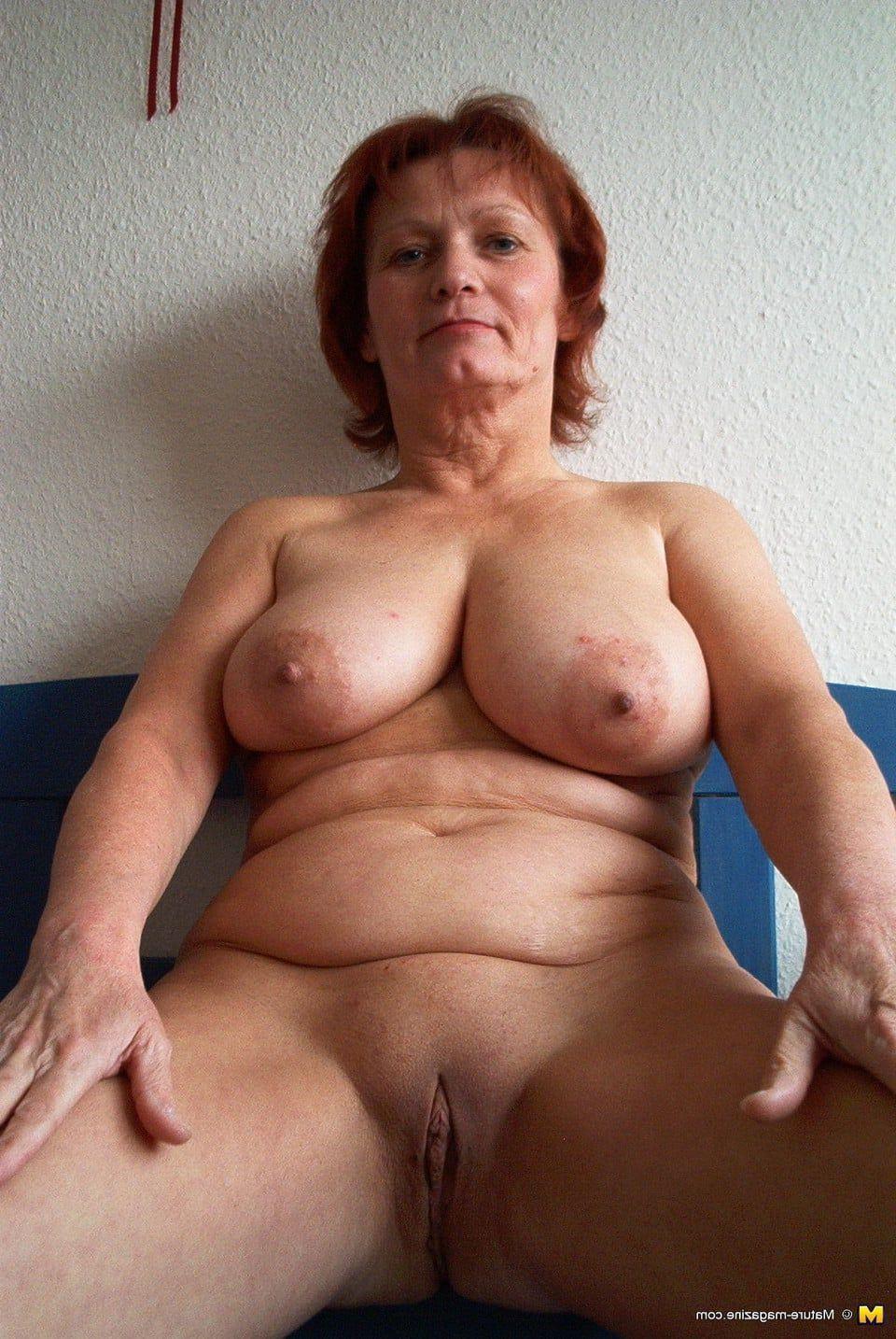 Jungle kinky sex videos
