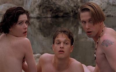 Lara flynn boyle threesome nude scene congratulate