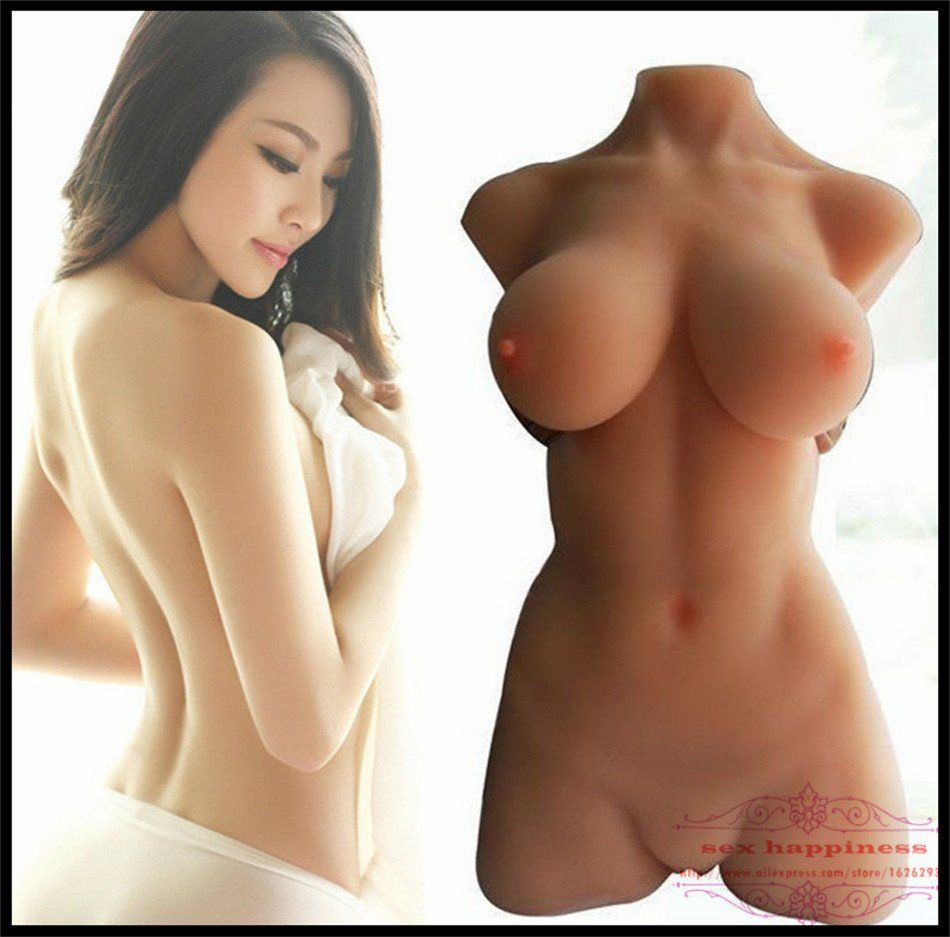 Amazing 3D Animation Porn d animation porn videos - adult archive. comments: 3