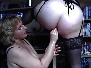 fat anal fist - Mackenzie spunk mouth · «