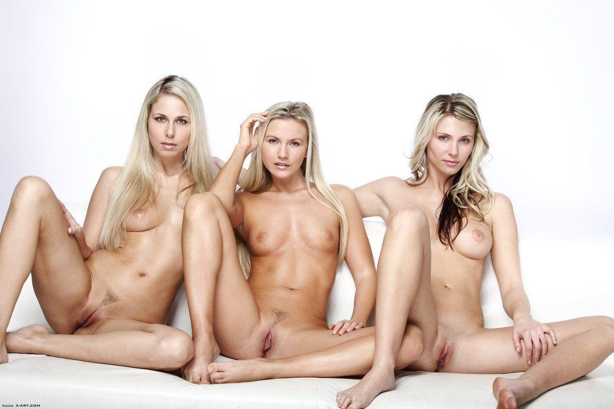 Brooke burke videos nude free