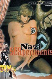 best of Free Nazi movie porno