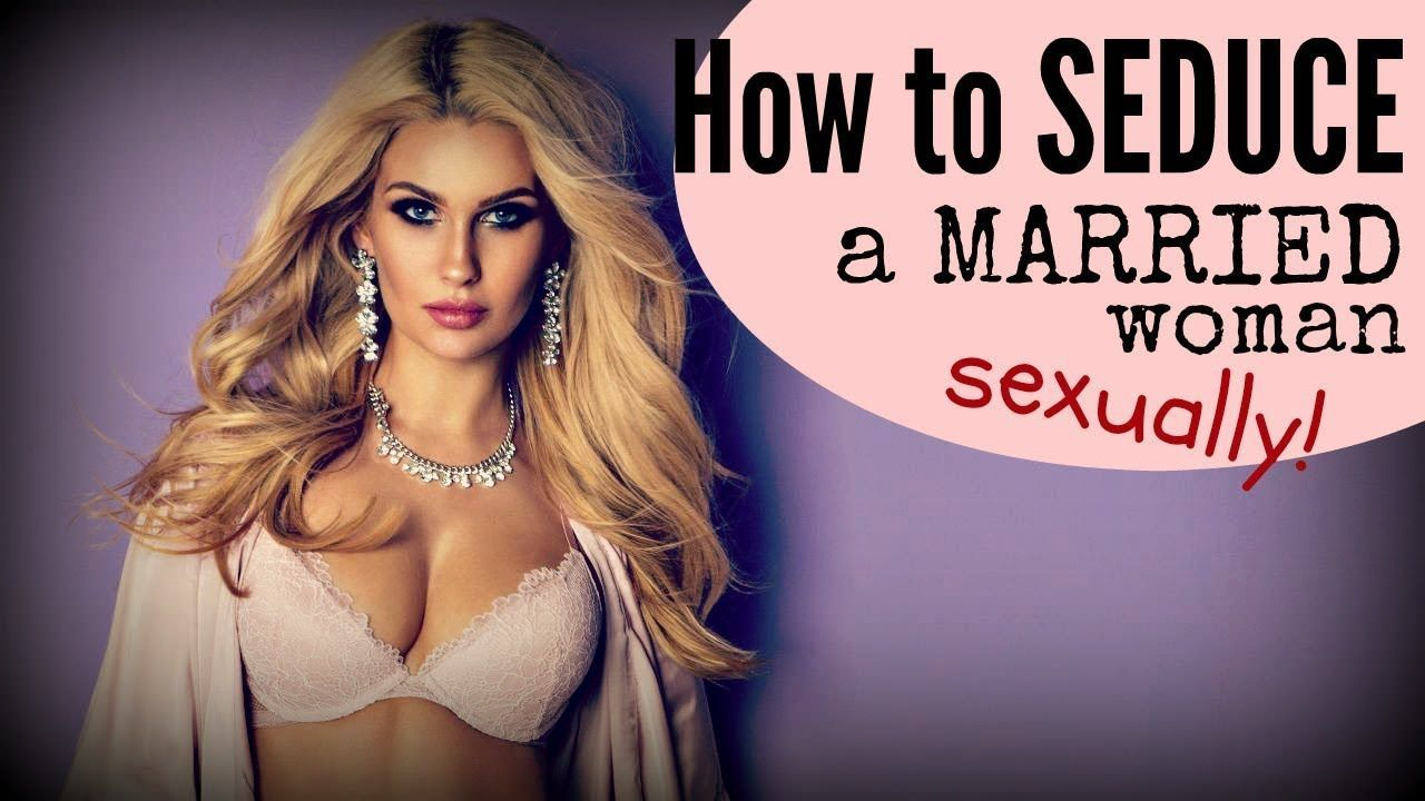 best of Your Erotic seduce wife to ways