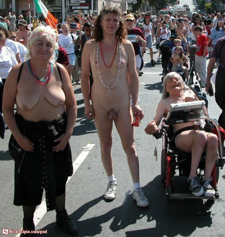 With paraplegic women sex porn