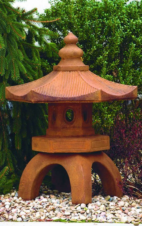 Air A. reccomend Asian garden statuary statuary