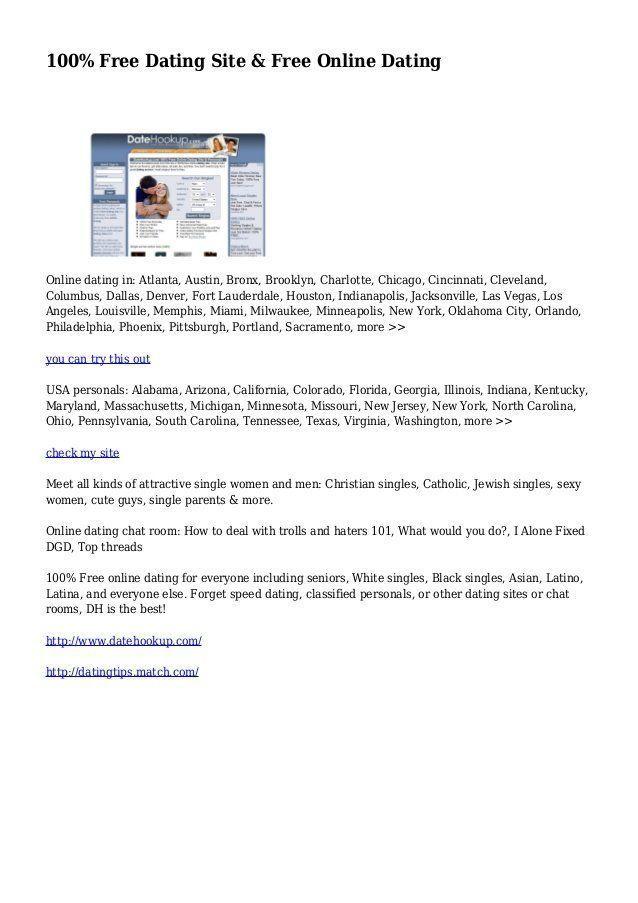xxx chat rooms in columbus ohio