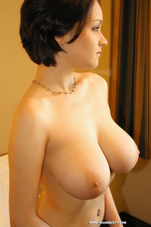 Fullay naked asians having sex
