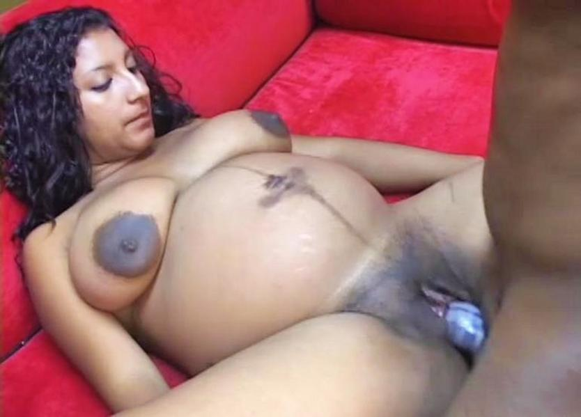 best of Sex movie pregnant Twins
