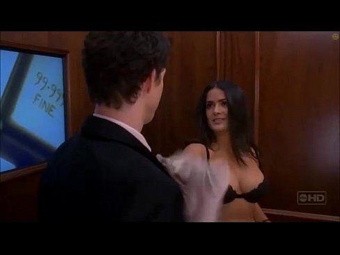 Anal dildo pussy