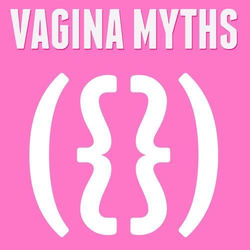 Clitoris yahoo groups