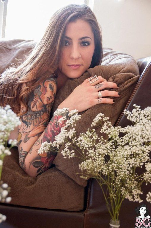best of Button Suicide nude girl