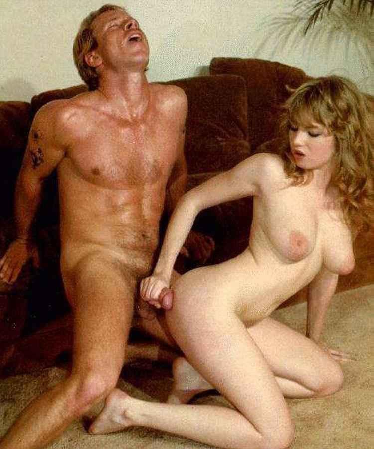 Foliculitis around anus