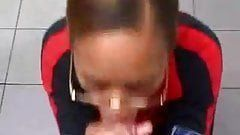 Captain R. reccomend Tiffany raine deepthroat gang bang xvideo
