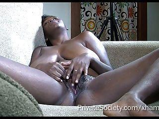 words... super, spanking slut suck dick cumshot excited too with