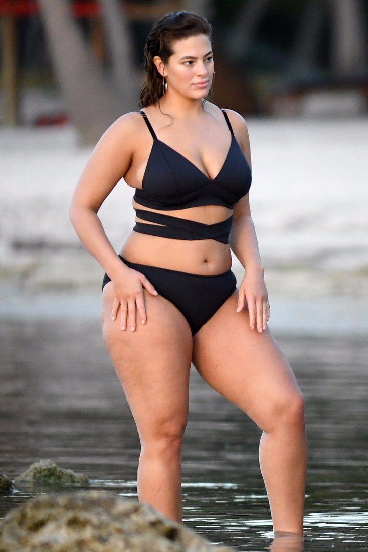 Ghost reccomend Ashly rae bikini beach