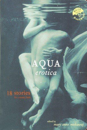 What erotic water play stories with you