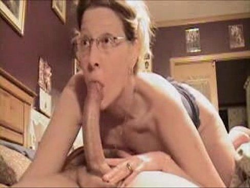 Your best mature gagging blow job videos congratulate