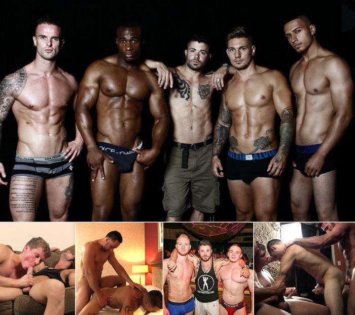 Free Porn Black Stripper