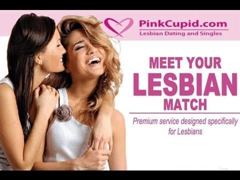 Best lesbian match service
