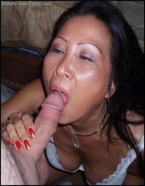 mature-oriental-sex