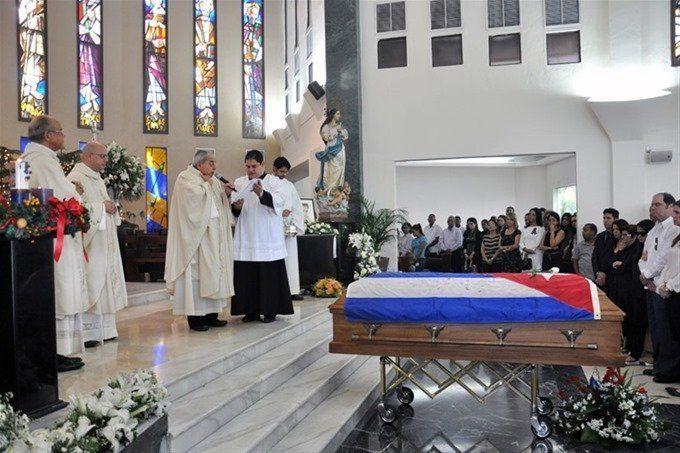 Bombay reccomend Claudio nasco funeral