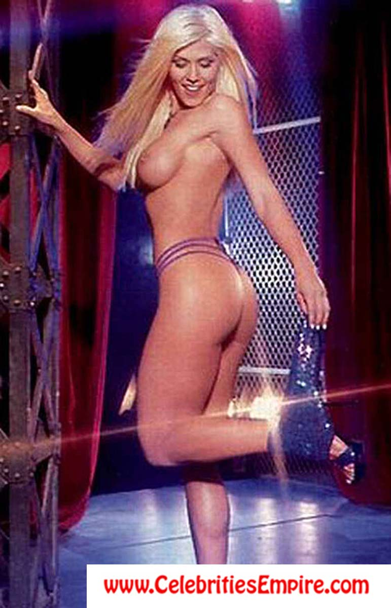 Kristine hermosa sex porn