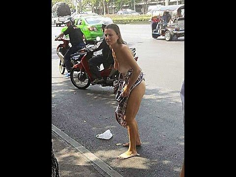Xvideos cantoras brasileiras