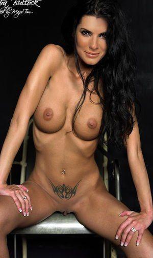 Redtube sexy young latina