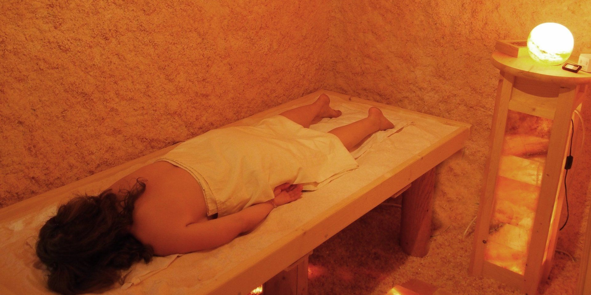 best of Charlotte Cool nc spa cave