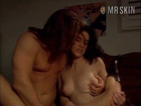 Hot girl big dick anal sex