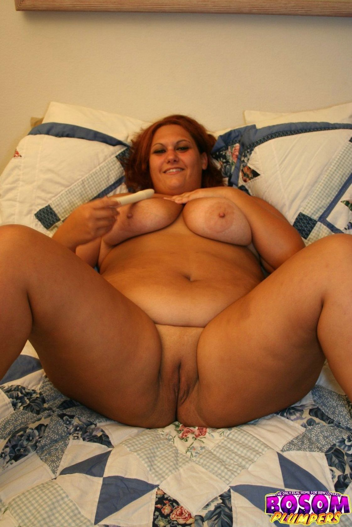 best of Girls Bbw nude black