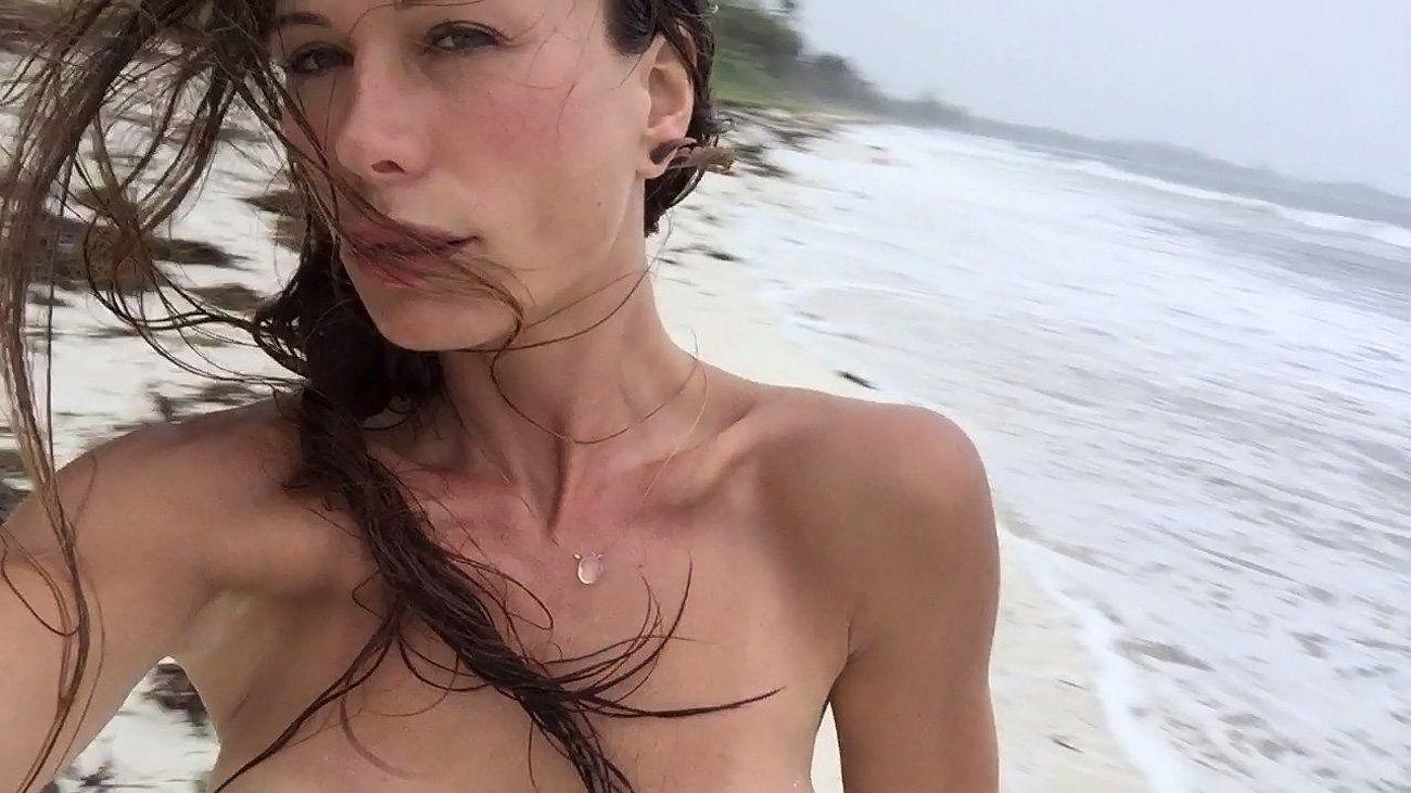 Skinny brunett sex videos