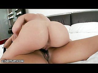 best of Fuckng from Swollen clits