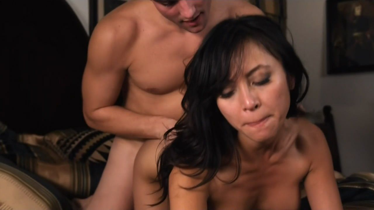 Solo girl tease free porno movie