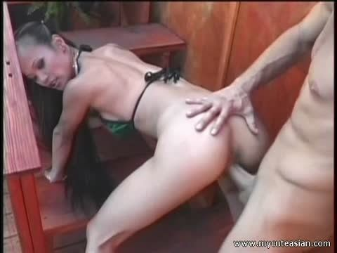 can black shemale fuck guy on cam certainly. Where