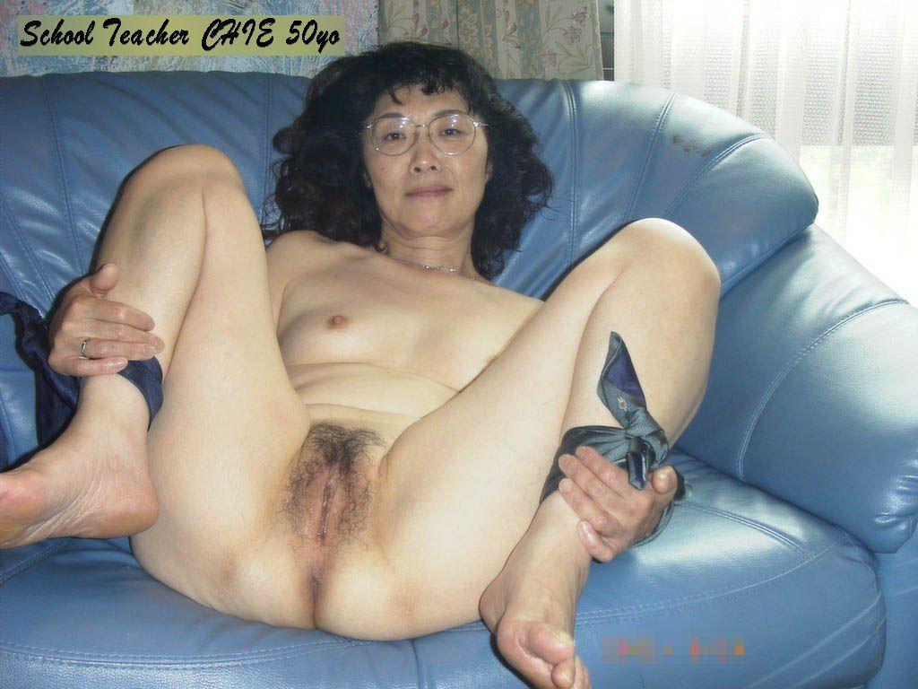 Amateur teacher hard nude