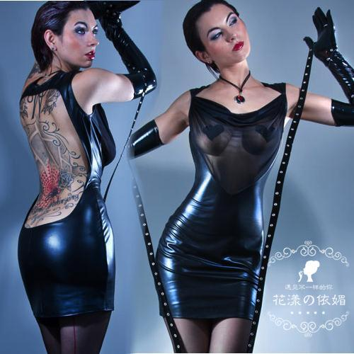 best of Sale Fetish clothing