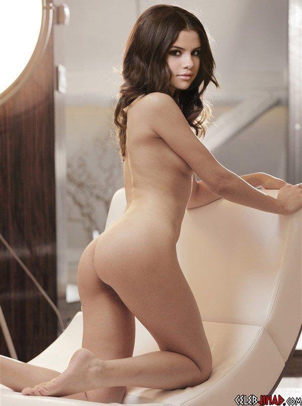 Phrase sexy nude butt pics consider