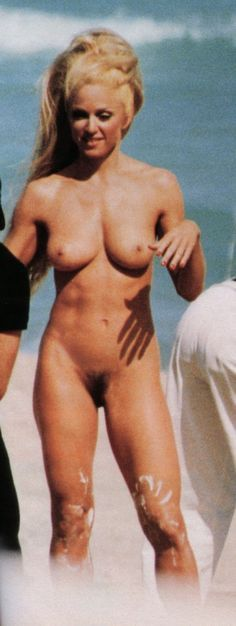 Actress madonna nude share your