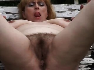 best of Plump cunt Mature