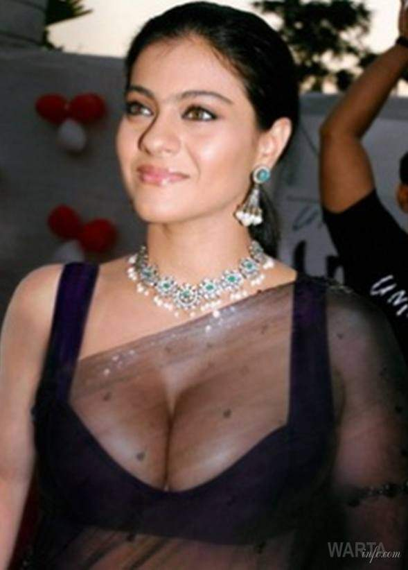 Nigar khan pussy fuck